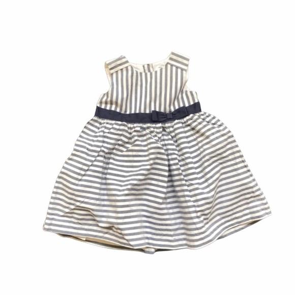 🍁3 for 20🍁 dress